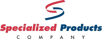 Specialized Products Company