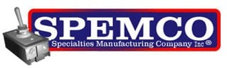 Specialties Manufacturing Company Inc.