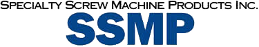 Specialty Screw Machine Products, Inc.