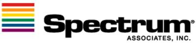 Spectrum Associates, Inc.