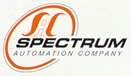 Spectrum Automation Company