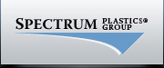 Spectrum Plastics Group
