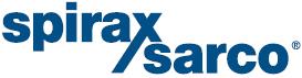 Spirax Sarco, Inc.