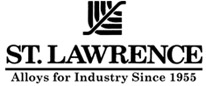 St. Lawrence Steel Corp.