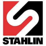 Stahlin Enclosures