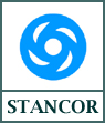 Stancor Pumps, Inc.