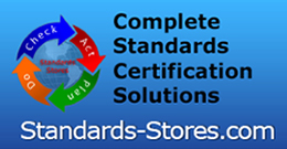 Standards Stores