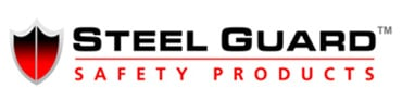 Steel Guard Safety Corp.
