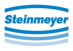 Steinmeyer, Inc.