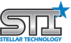 Stellar Technology, Inc.