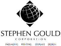 Stephen Gould Corporation