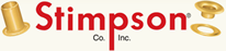 Stimpson Co., Inc.