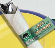 Promote-A-Wraps Marketing Products