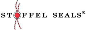 Stoffel Seals Corporation