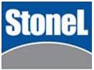 StoneL Corporation