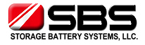 Storage Battery Systems, LLC.
