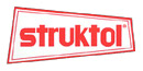 Struktol Company of America