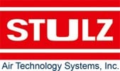 Stulz Air Technology Systems, Inc  - Company Profile | Supplier