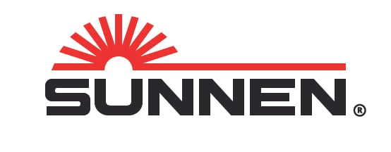 Sunnen Products Company