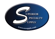 Superior Specialty Supply, Inc.
