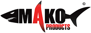 Superlok - Mako Products