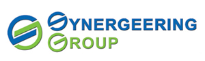 Synergeering Group, LLC.