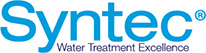 Syntec Corp. / Water Management Group