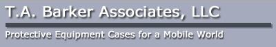 TA Barker Associates, LLC