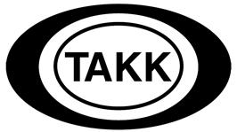 TAKK Industries, Inc.