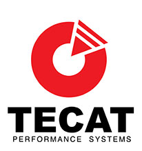 TECAT Performance Systems, LLC
