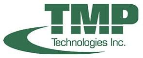 TMP Technologies, Inc.