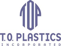 T.O. Plastics Incorporated