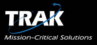 TRAK Microwave Corporation
