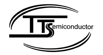 TT Semiconductor, Inc.
