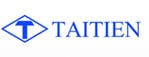 Taitien Electronics Co., Ltd.