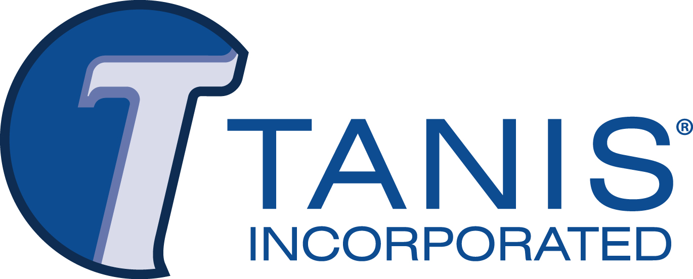 Tanis Incorporated