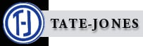 Tate-Jones, Inc.