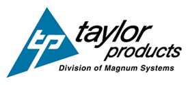 Taylor Products / Smoot