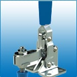 Te-Co, Inc. - Magnetic Workholding Blocks
