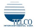 TELCO Intercontinental Corp.