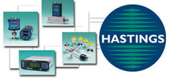 Teledyne Hastings Instruments