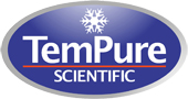 TemPure Scientific, Inc.