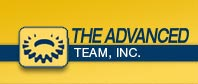 The Advanced Team, Inc.