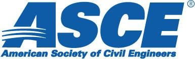 The American Society of Civil Engineers (ASCE)