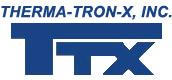 Therma-Tron-X, Inc.