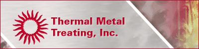 Thermal Metal Treating, Inc.