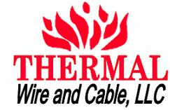 Thermal Wire and Cable LLC