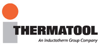 Thermatool - An Inductotherm Group Company