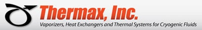 Thermax Inc. - MA