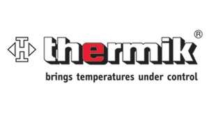 Thermik Corporation